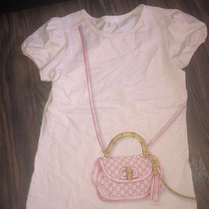 Girls Gucci Shirt
